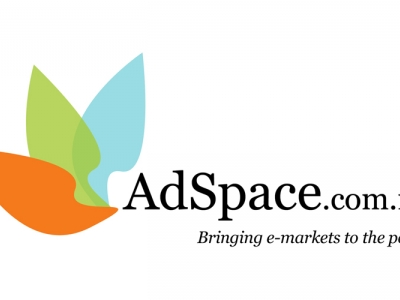 AdSpace