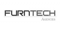 Furntech Agencies