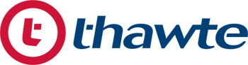 Thawte SSL Web Server Multi-Domain Wildcard