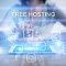 FREE .NET and Linux Shared Hosting from Namhost